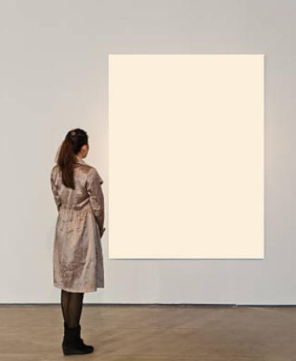 Blank Art 512