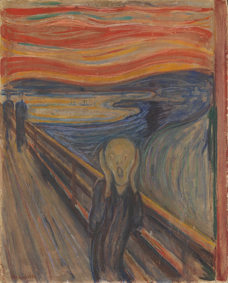800px-Edvard_Munch,_1893,_The_Scream,_oil,_tempera_