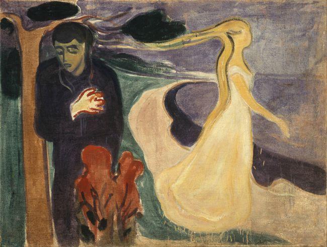 Edvard-Munch-Separation-1896
