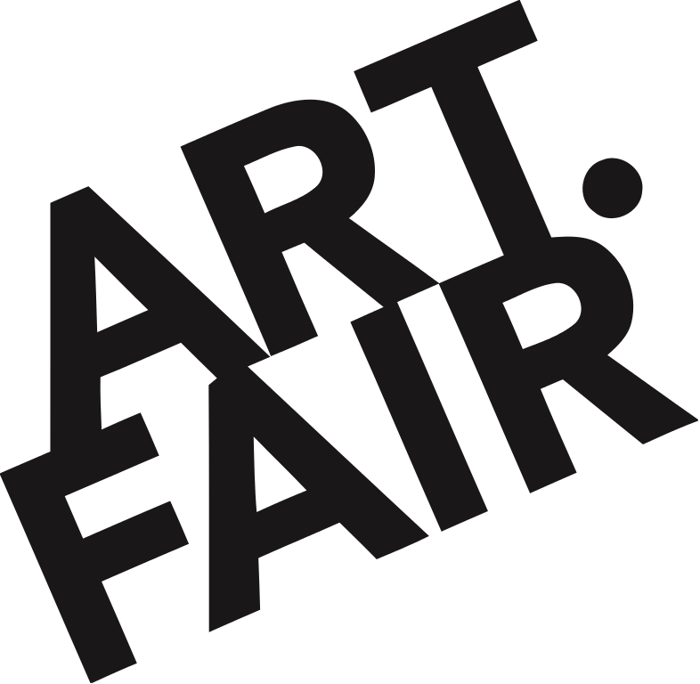ART.FAIR_Logo