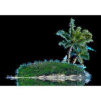 10-2-island-png-file-thumb