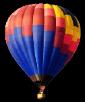hotairballoon-small